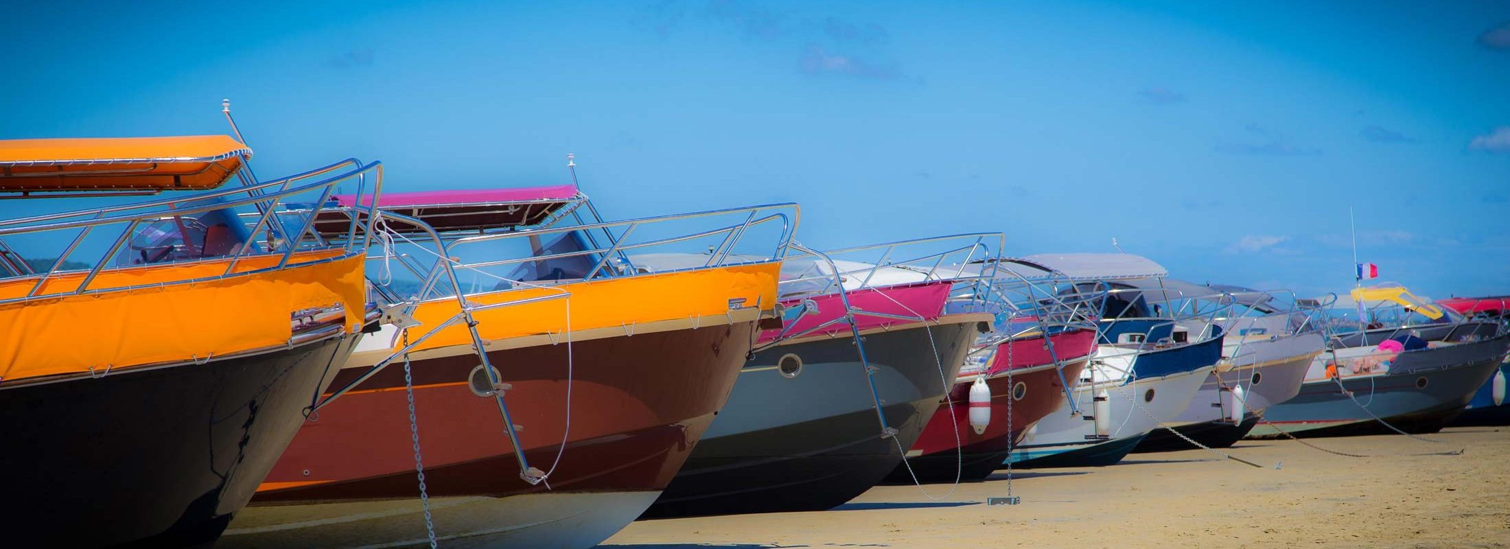 beacher-couleurs