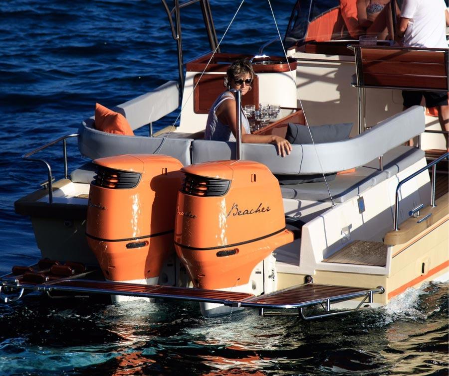 beacher-detente-bateau
