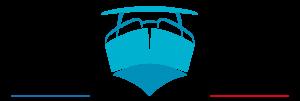 Beacher-logo-picto