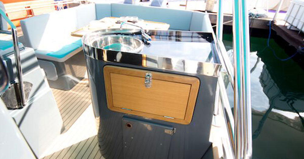 beacher nautique bateau plaisance 11