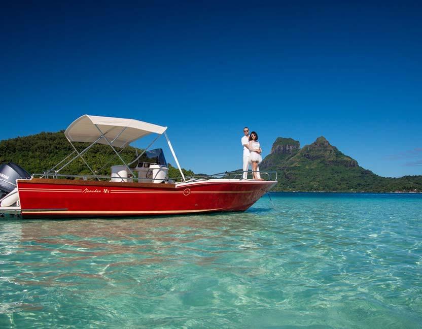 beacher nautique v8 bateau de plaisance 6