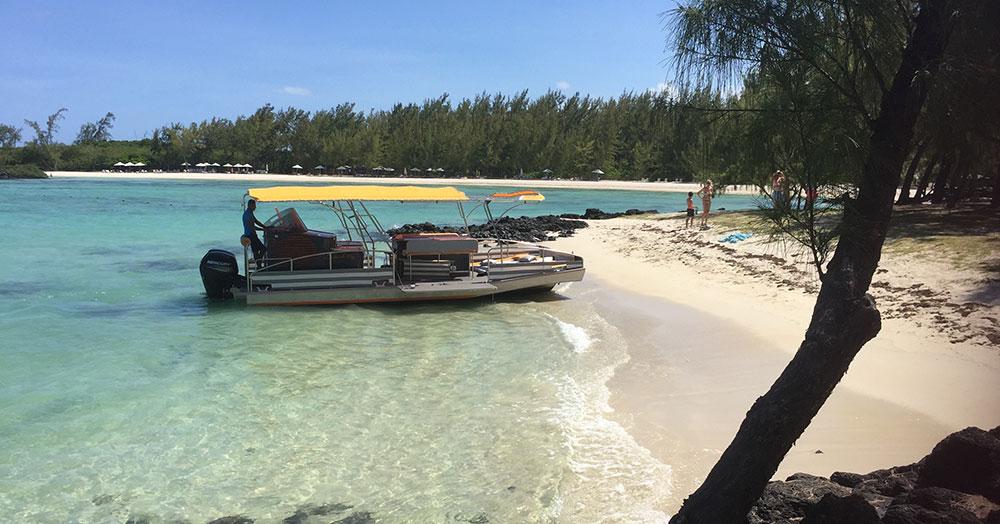 beacher r7 bateau de plaisance 3