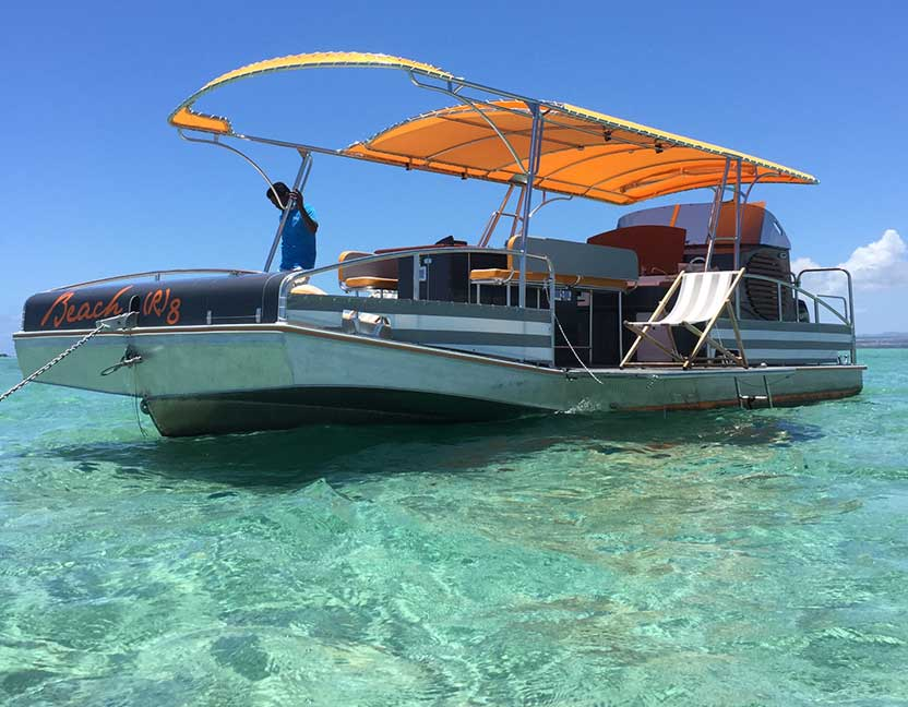 beacher r nautique bateau de plaisance vacances 2