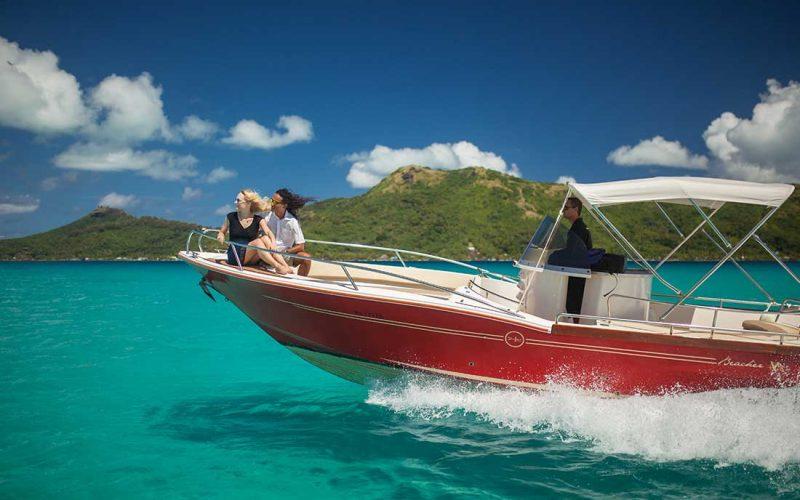 Beacher-V8-OPEN-bateaux-de-plaisance-26