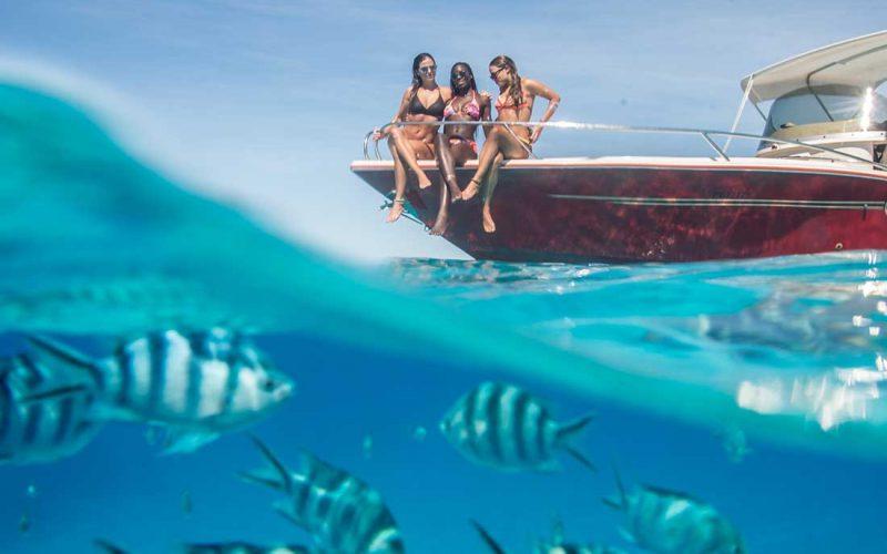 Beacher-V8-OPEN-bateaux-de-plaisance-40